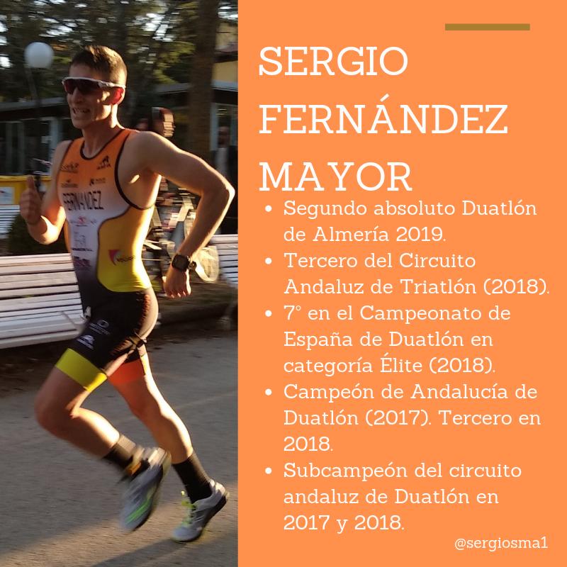 Sergio_Fernández