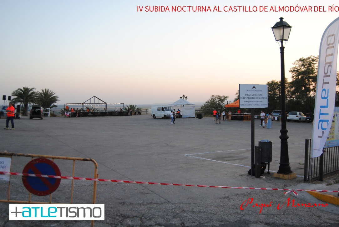 DSC_0123