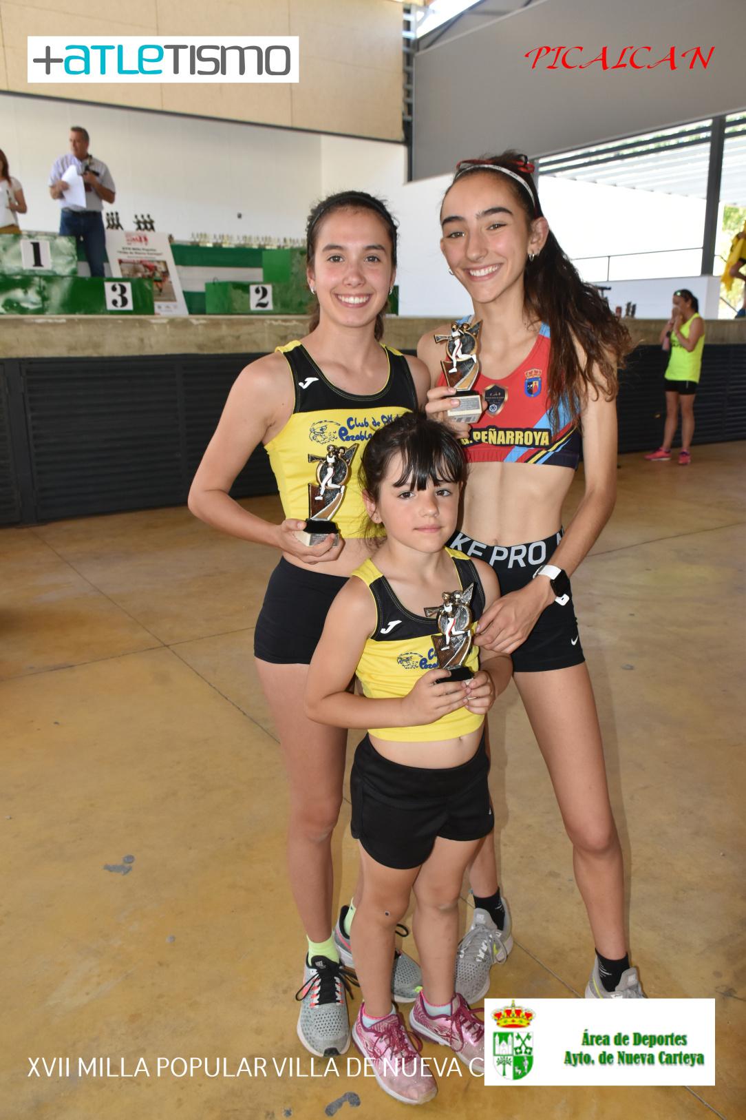 Foto grande Lucía con Noe