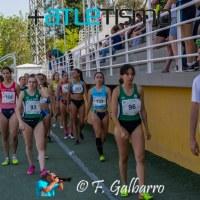 826 fotografías del Campeonato de Andalucía Sub23 (Fco Moreno Galbarro)