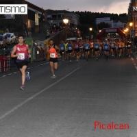 Galería fotográfica de la Carrera popular de Montoro (Autor: Picalcan)