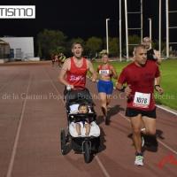 IV edición de la Carrera Popular Pozoblanco Corre de Noche Galería Fotográfica (2) de Pedro Ignacio Calzado Canales (Picalcan)