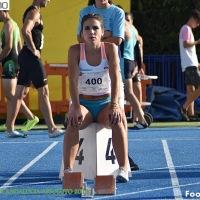 Ya están disponibls las cerca de 2.000 fotografías del Campeonato de Andalucía Asoluto 2019 (Footing Pepito-masatletismo)