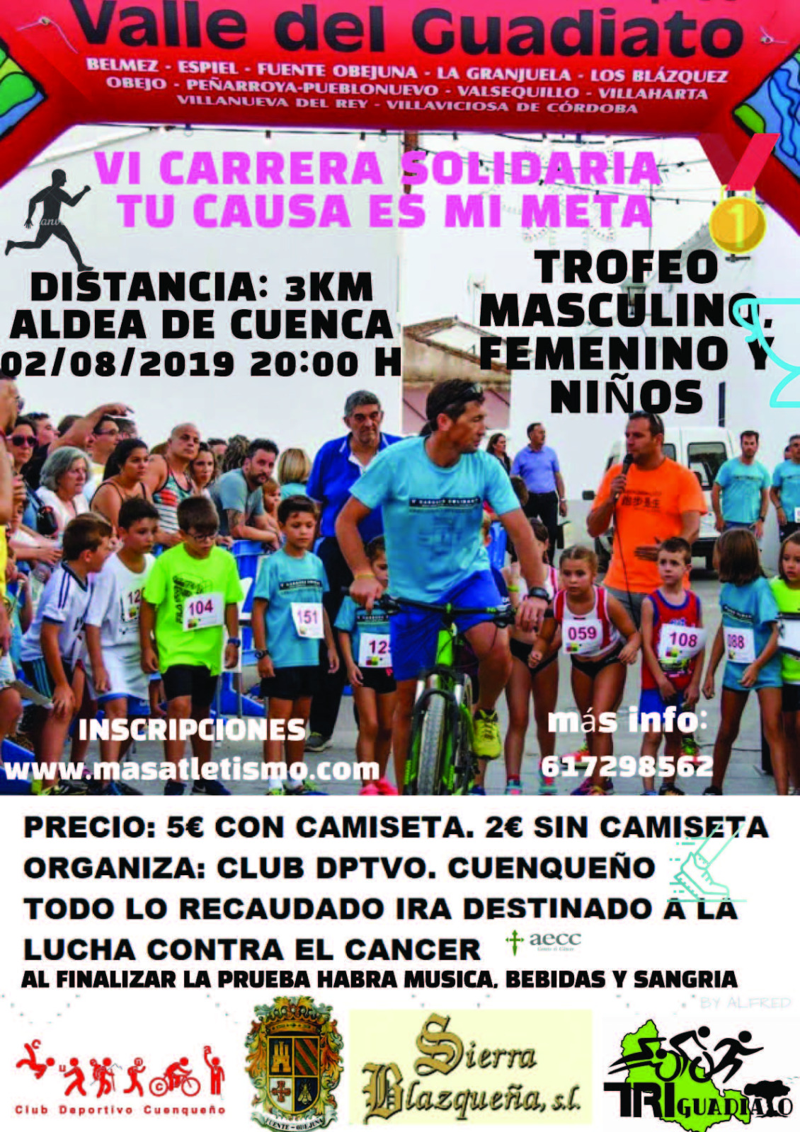 +ATLETISMO (609680378)