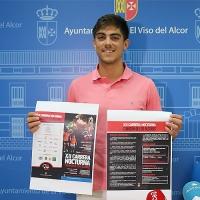 Presentada oficialmente la 12ª edición de la Carrera Nocturna Corazón de los Alcores (El Viso del Alcor-Sevilla)