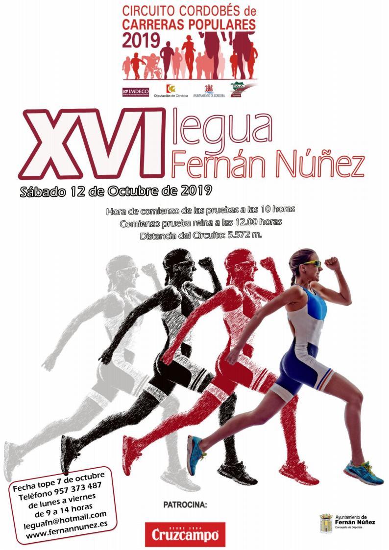 fernannuñez19