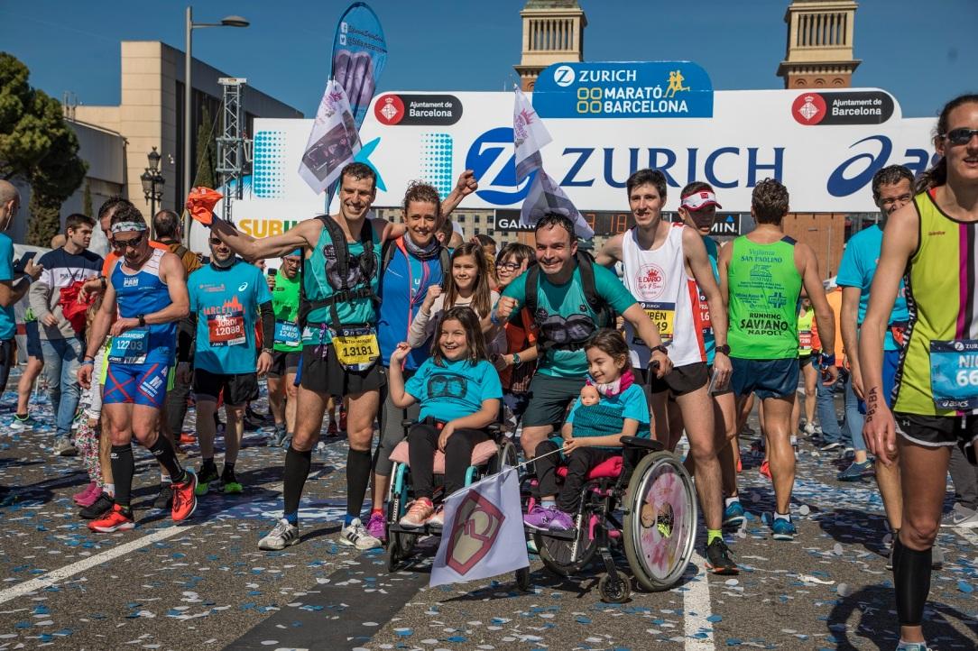 ZurichMarató_BCN_2019