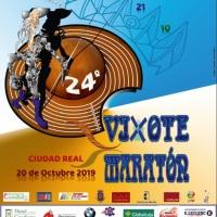 El Campeonato de España de Maratón se disputa esta próximo domingo 20 en Ciudad Real