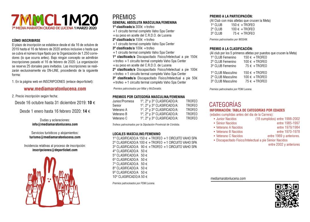 triptico (sangre5mm) 2