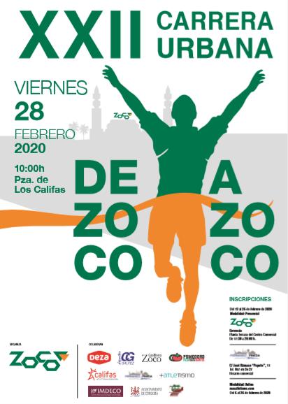 zoco 2020