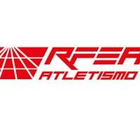 Reunión de la Junta de Gobierno de RFEA Atletismo