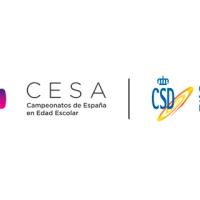 Cancelación definitiva de los Campeonatos de España por Selecciones Autonómicas en edad escolar (CESA) en este 2020