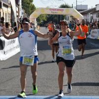 El Ayuntamiento carbulense suspende oficialmente la XXXV Media Maratón Córdoba-Almodóvar y la Carrera Popular Villa de Almodóvar