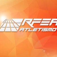 La Asamblea General extraordinaria de la RFEA será telemática por primera vez