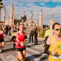 Se cancela el Campeonato de España Master de Maratón