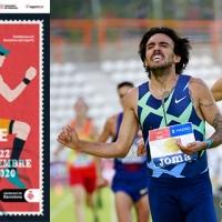 Barcelona acoge un gran Meeting de atletismo este martes en el Estadio Joan Serrahima
