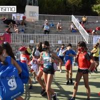 Amplia Galería Fotográfica del Campeonato de España Sub14 por equipos