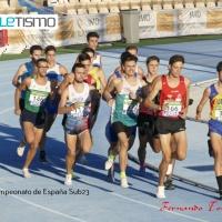 En la localidad jienense de Andújar se celebra este próximo sábado el Campeonato de Andalucía Absoluto por equipos