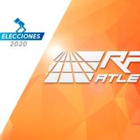 El 28 de noviembre se celebrarán las elecciones a la Presidencia y Comisión Delegada