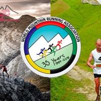 España acogerá cuatro pruebas de la Copa del Mundo Carreras de Montaña WMRA 2021