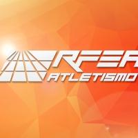 COMPONENTES DE LA JUNTA DIRECTIVA DE LA RFEA 2021-2024