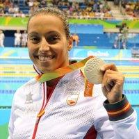 Bodas de plata para deportistas de oro 25AñosParalímpicosESP