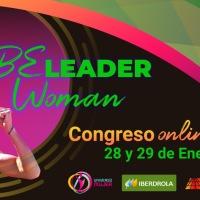 BeLeaderWoman, el Congreso de la RFEA para potenciar el liderazgo femenino en el deporte