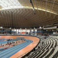 Aluvión de mínimas europeas y el 3.000m, protagonista en el Gran Premio de Valencia