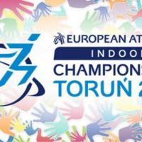 Selección Española para los 36º Campeonato de Europa en Pista Cubierta que se disputará en Torun (Polonia), del 4 al 7 de marzo