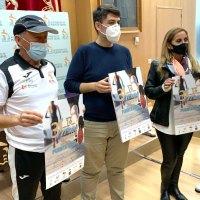Inscripciones completadas en la Media Maratón de Puente Genil que se celebrará el 16 de mayo