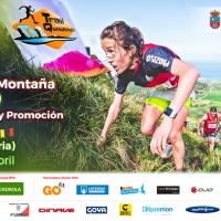 Liencres (Cantabria) acoge este próximo fin de semana el Campeonato de España de Carreras de Montaña – Trail Running
