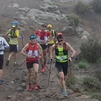 La WMRA estrena el Ranking Mundial con las mejores carreras de montaña entre ellas cinco españolas
