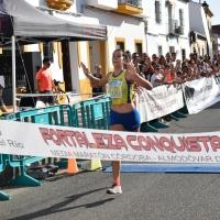 Abrimos inscripciones para la 35ª Media Maratón Córdoba-Almodóvar