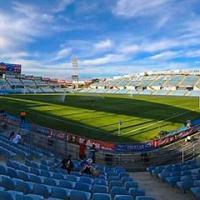 Alta participación andaluza en el Campeonato de España Absoluto que se celebra este fin de semana en Getafe